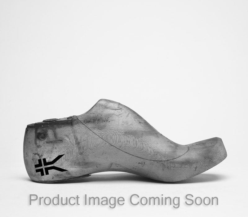 Lucy - Women's Slip-on